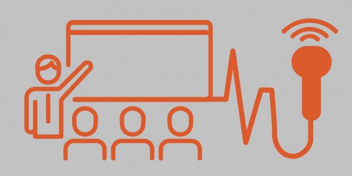 To już dziś! Pierwsze szkolenie dla lekarzy weterynarii z sercem – echokardiografia w naszej Przychodni