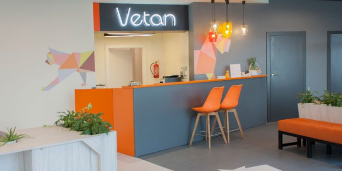 Vetan 3